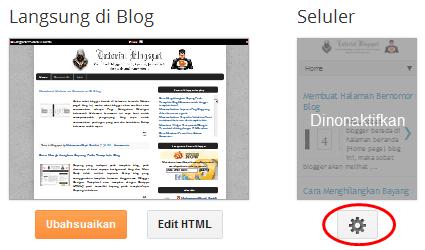 Blogger seluler,blog seluler,blogspot seluler,blogger mobile,blog mobile,blogspot mobile,mobile version,versi seluler,blog hp,blogger hp,blogspot hp,membuat blog versi seluler