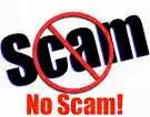 Adimoney Terbukti PPC yg Bukan Scam Alias Membayar Membernya