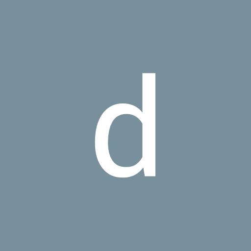 Donescu