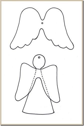 angeles (5)
