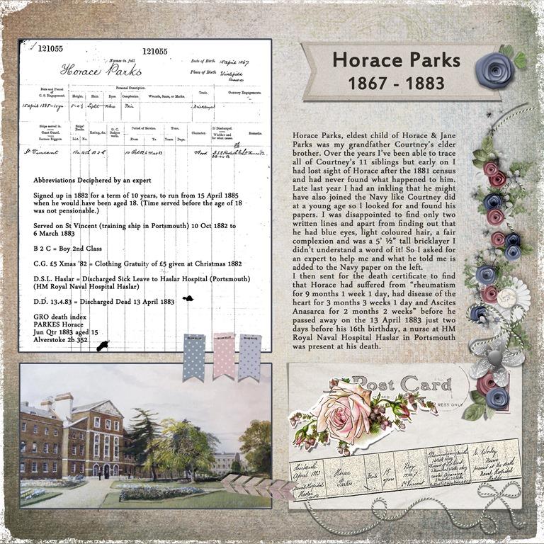 [parks-page14%5B3%5D]