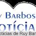 A Empresa Baiana de Águas e Saneamento (Embasa) informa que ocorreu um Vazamento na Adutora de Água no Sistema Integrado, na AV Ruy Barbosa em Itaberaba, nesta madrugada do dia 10/06/2018 (Domingo)