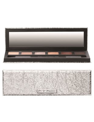 MAC_SnowBallEyeCompact_RoseGold_white_300dpi_1