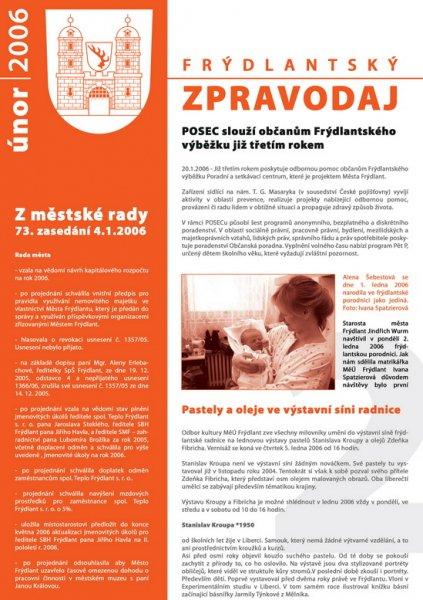 petr_bima_grafika_casopisy_00143