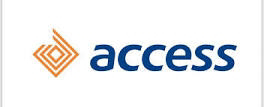 ACCESS BANK EXCITES CUSTOMERS WITH YULETIDE REWARDS