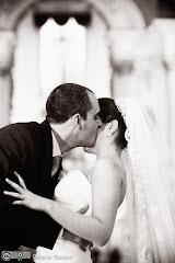 Foto 1654pb. Marcadores: 16/07/2010, Casamento Juliana e Rafael, Rio de Janeiro