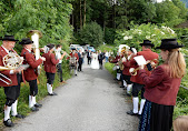 20160617 Hochzeit Tschibi057.JPG