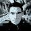 jahiro hernan torres vanegas's profile photo