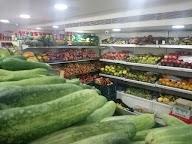 Annanagar Super Market photo 1
