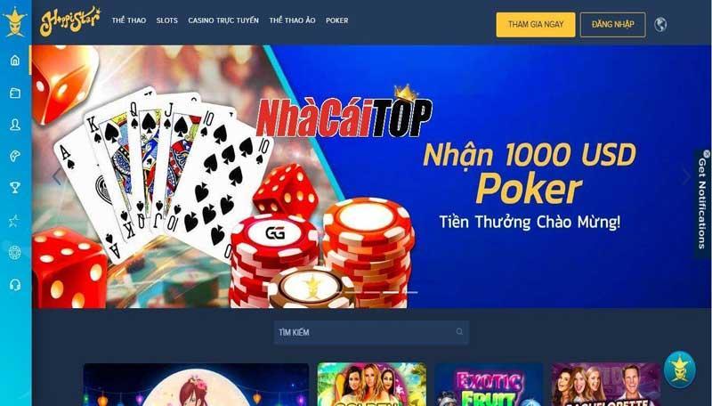 game bài uy tín - Ngôi sao vàng trong giới trò chơi cá cược thể thao trực tuyến