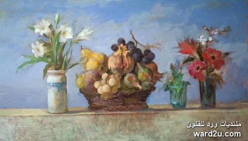 www.ward2u.com-Goyo-Dominguez-87.JPG