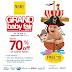 2016 Baby Company Grand Baby Fair Year 6