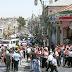 International Law Enforcement Agency Drops Arrest Warrant For Terrorist Who Bombed Jerusalem Sbarro Restaurant In 2001