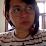 Astrid Arum Lestari's profile photo