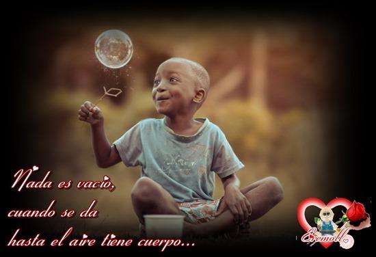 La vida es un regalo eremoll (1)