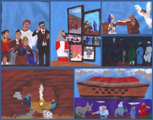 Illustraties diverse musicals.JPG