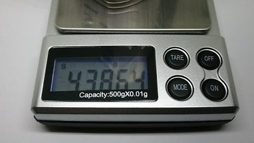 DSC 1412 thumb%25255B2%25255D - 【MOD】男のロマン「Wismec Reuleaux RX300」4本バッテリーMODのレビュー。でかくておもくてそれは鉄塊だった【ドラゴンころし】