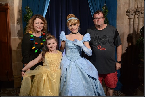 PhotoPass_Visiting_MK_407349619693