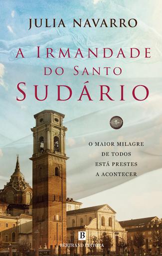 irmandade-do-santo-sudario