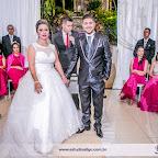 0122- Janaina e Lucas - EstudioAllgo.jpg
