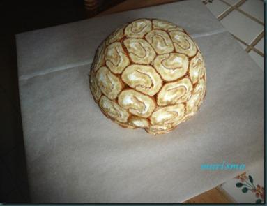 tarta gertrudis10 copia