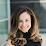 Alessandra Zarate-Sanderlin's profile photo