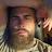 C thomas avatar image
