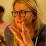 Gillian Bergeron's profile photo