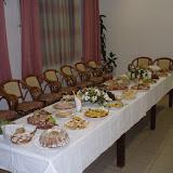 5.9.2009 Oslava založení lidového domu - p9050538.jpg