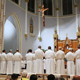 Ordination of Deacon Bruce Fraser - IMG_5769.JPG
