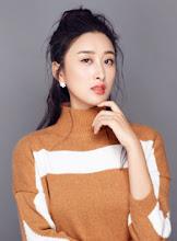 Xing Yujing  Actor