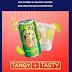 Free Can of Free Neon Zebra Margarita Cocktail Mixer  - Need Amazon Alexa or Google Home to Get It
