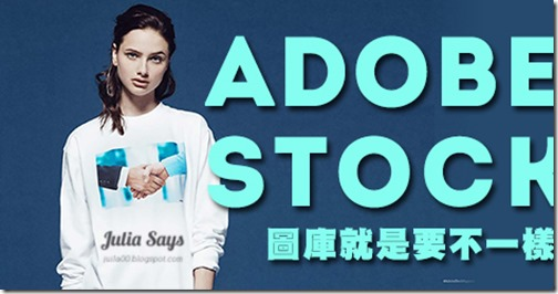 adobestock01
