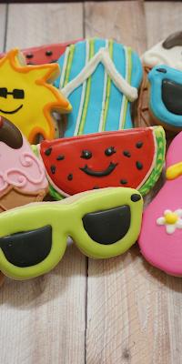 summerthemedcookies.png
