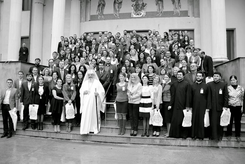 Intrunirea Nationala a Asociatiei Parinti pentru ora de Religie 000 - (27)