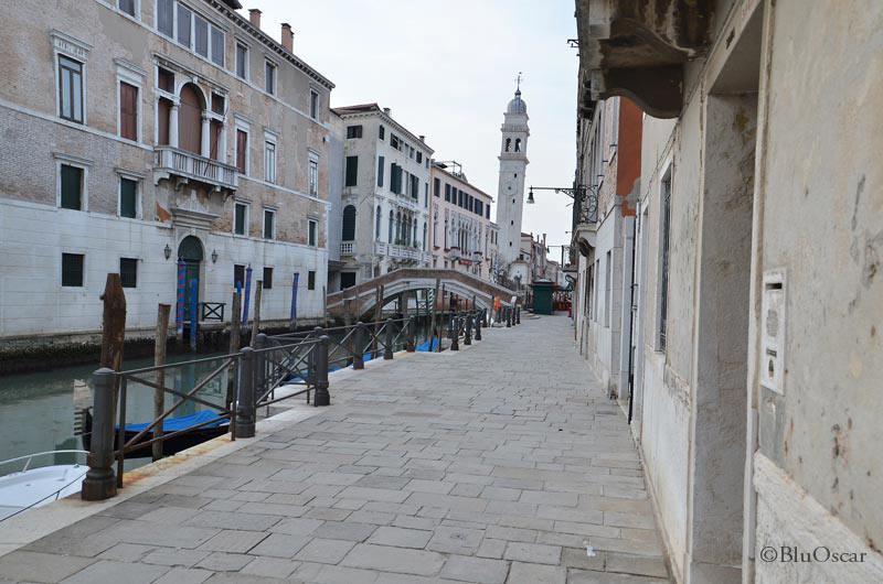 Venezia come la vedo Io 26 06 2012 N 11