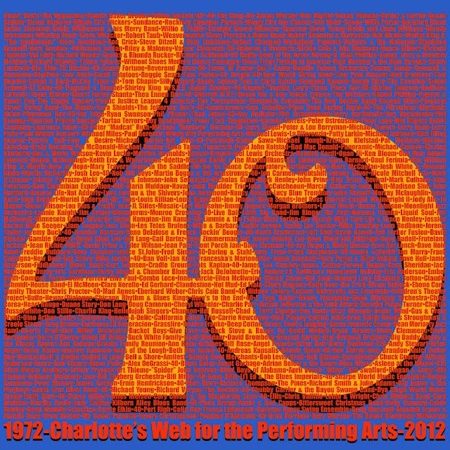 40th Megalist