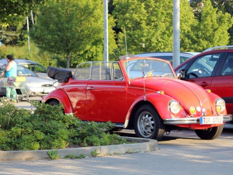 On Tour in Tirschenreuth: 30. Juni 2015 - Tirschenreuth%2B%25281%2529.jpg