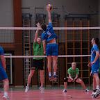 2011-04-03_Herren_vs_Hausmannstätten_017.JPG