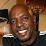 Leonard Ferguson's profile photo