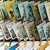CULTURA: Lira Nordestina voltará a imprimir cordel