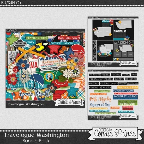 cap_travelogueWAbundle
