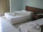 Фото 9 Belle Vue Hotel