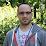 Mahmoud Ben messaoud's profile photo