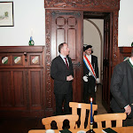 Semesterantrittskneipe - Photo 6