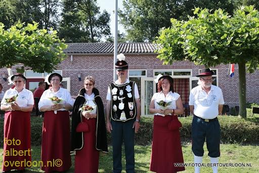 koningsschieten Sint Theobaldusgilde Overloon 07-07-2013 (97).JPG