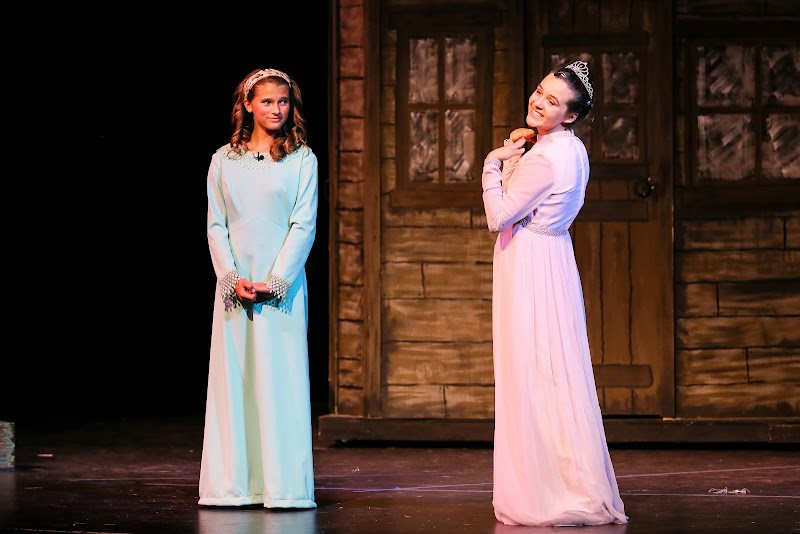 2014Snow White - 33-2014%2BShowstoppers%2BSnow%2BWhite-5808.jpg