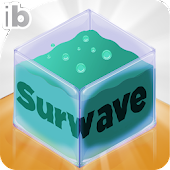 Surwave - Click n Smash Color