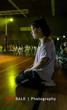 Han Balk Dance by Fernanda-0722.jpg