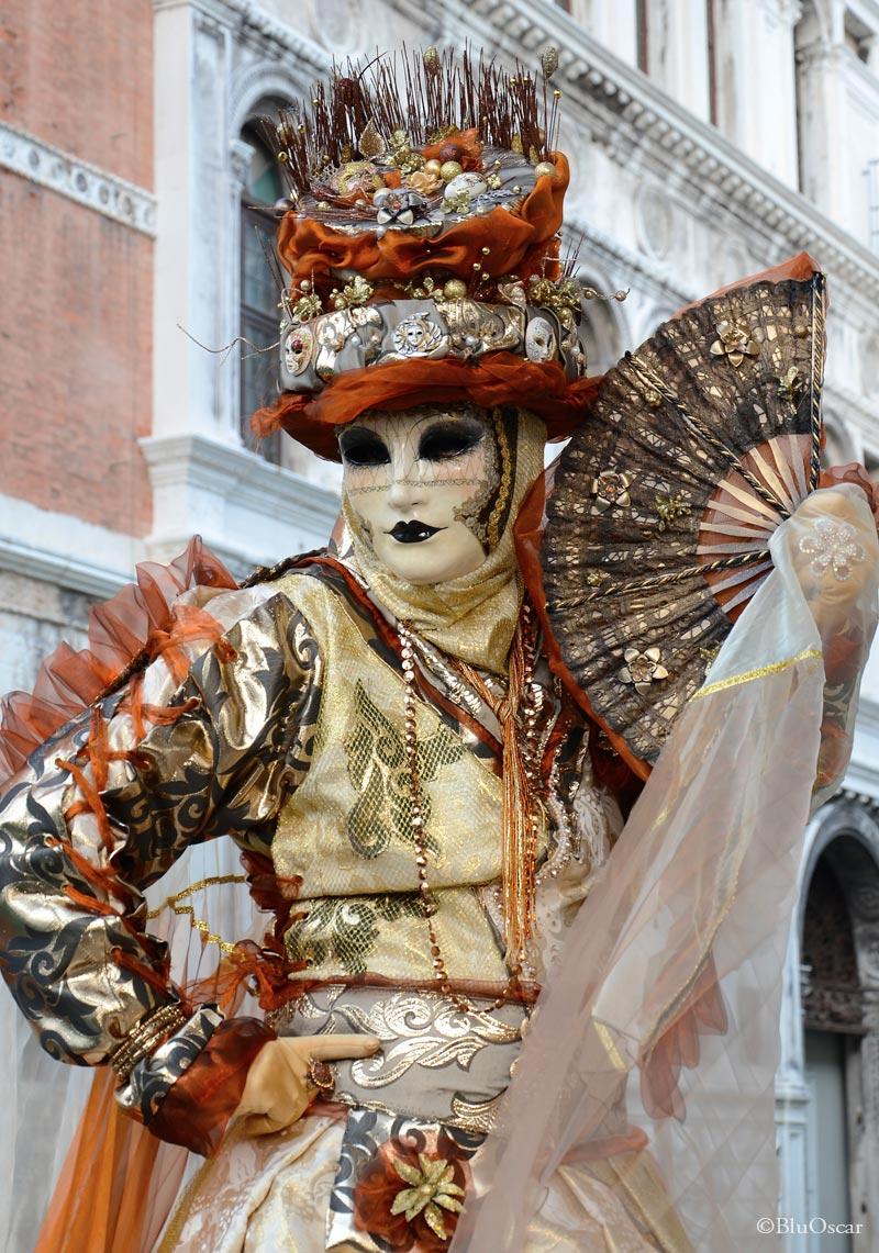 Carnevale di Venezia 10 02 2013 N8